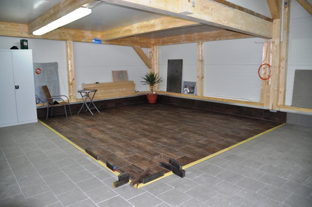 bmw 02 club e v forum garagen entwicklung. Black Bedroom Furniture Sets. Home Design Ideas