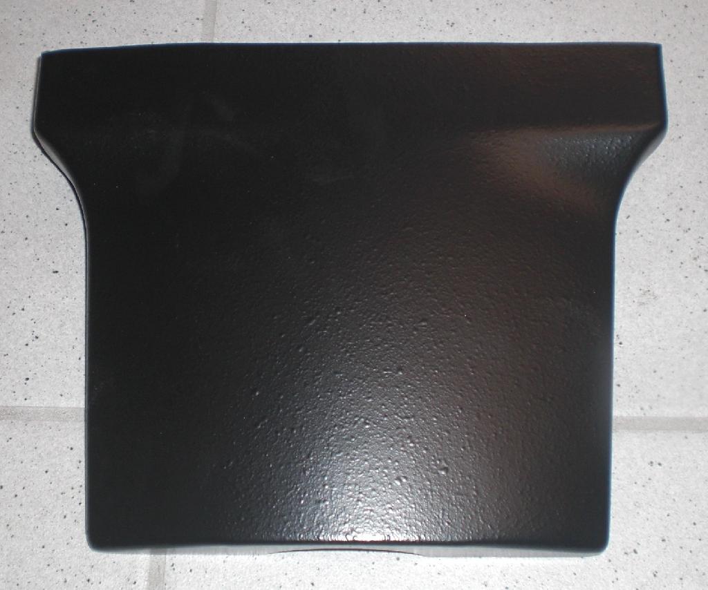 bmw 02 club e v forum wie bekomme ich das wieder sch n. Black Bedroom Furniture Sets. Home Design Ideas