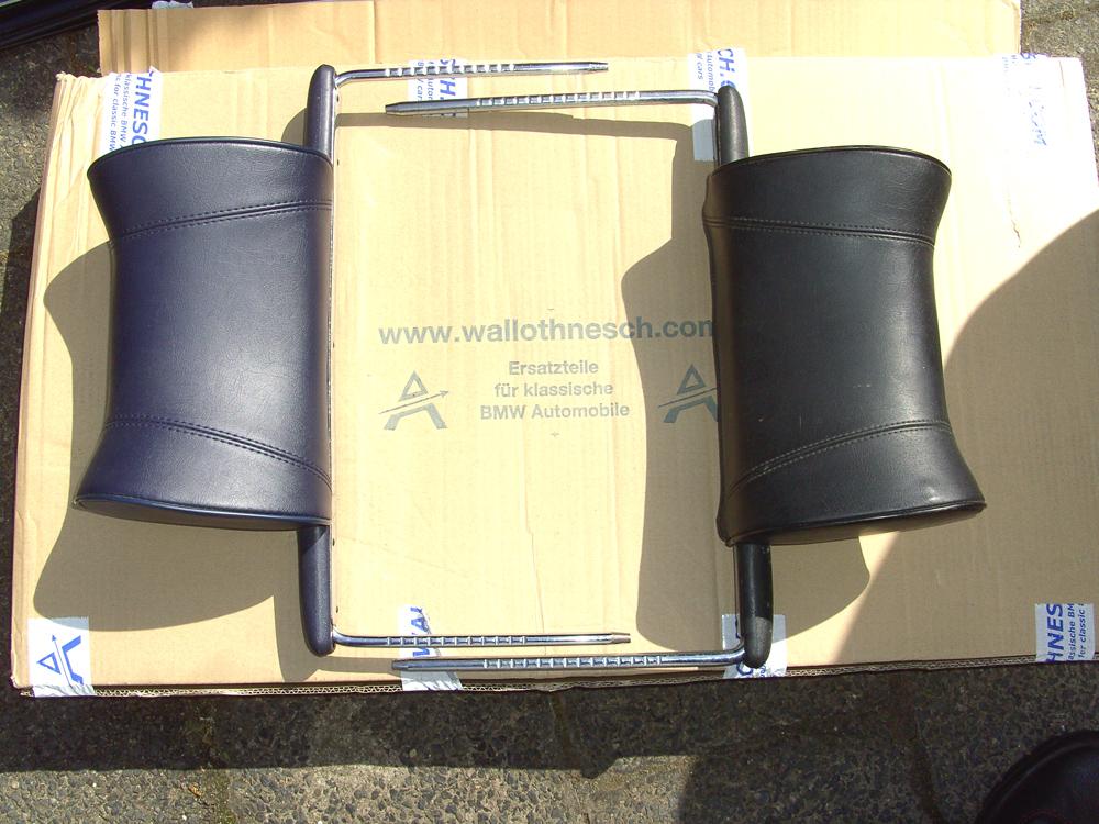 bmw 02 club e.v. - forum - kopfstützen seriensitze mit Öhrchen und