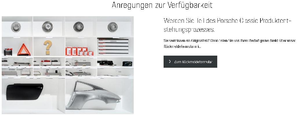 bmw 02 club e v forum ersatzteile schiebedach. Black Bedroom Furniture Sets. Home Design Ideas
